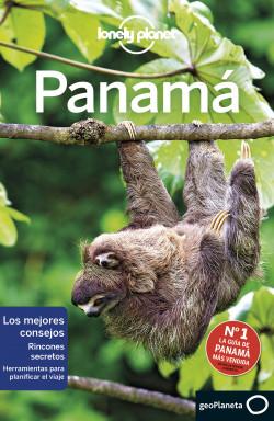 Panamá 2