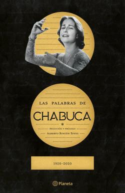 Las palabras de Chabuca