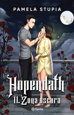 Hopendath II. Zona oscura