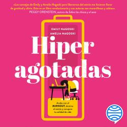 Hiperagotadas